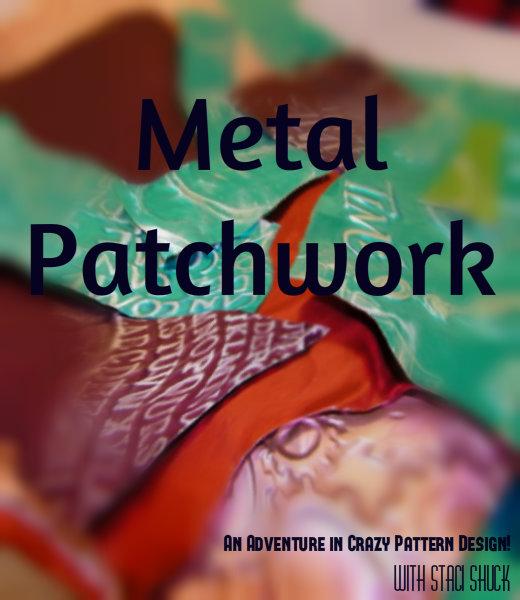 MetalPatchworkFinal